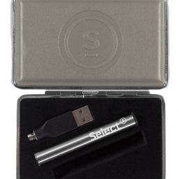 Select Battery Kit & Cartridge