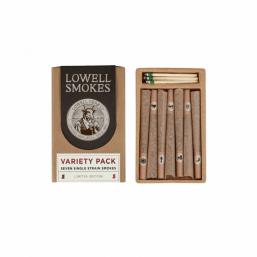 Variety Pack Blend - Quicks
