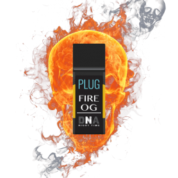 Fire OG | PLUGplay DNA |...