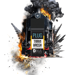 Train Wreck | PLUGplay DNA...