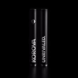 Korova Battery