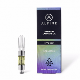 Alpine Gorilla Glue Premium...