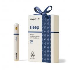 sleep by dosist™ -...