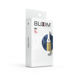 Blue Dream Vape by Bloom