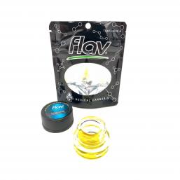 Flav Sour Diesel Distillate...