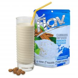 Flav Horchata Beverage | 10...