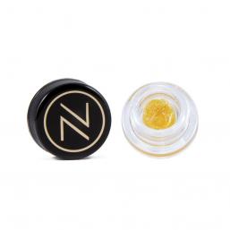 Super Glue Live Resin by NUG