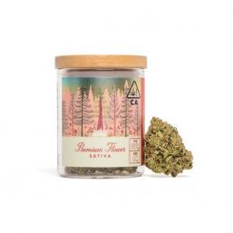 Mimosa Premium by Humboldt...