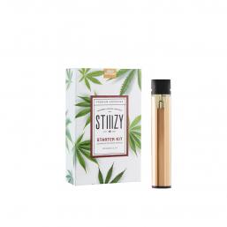 Stiiizy Gold Battery