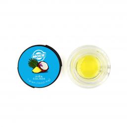 Piña Colada Liquid Moxie Jar