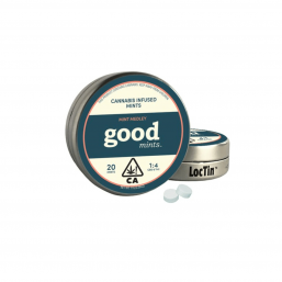 Goodmints | 1:4