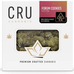 Forum Cookies | Sativa |...
