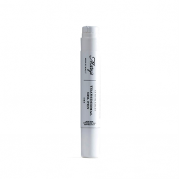 CBD Transdermal Pen by...