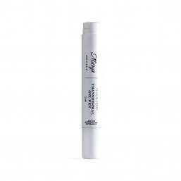 CBN Transdermal Pen by...
