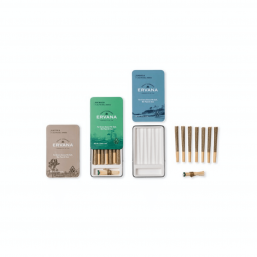 7 Pack Pre-Roll Indica...