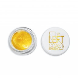 BOSS OG Live Resin by Left...