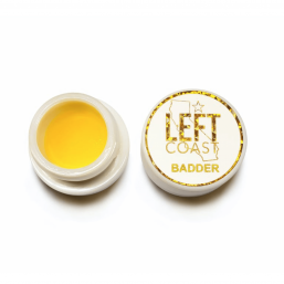 SFV Live Resin Badder by...