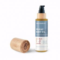 Releaf™ Massage Oil 1:3...